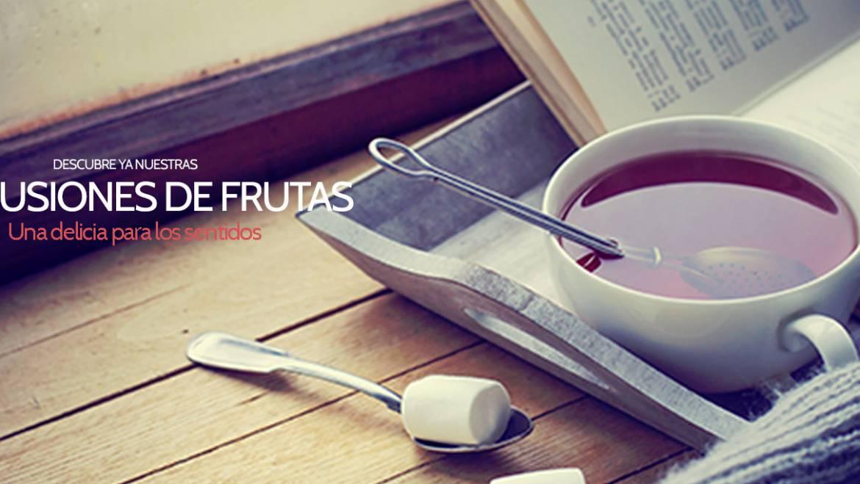 Comprar té online de calidad
