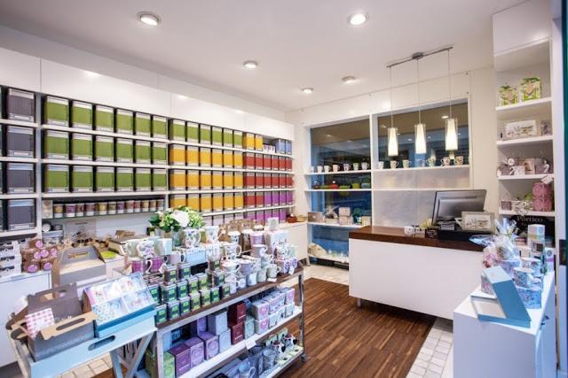 Tu tienda donde comprar té online a granel (I)