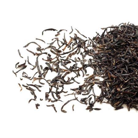 comprar té negro online