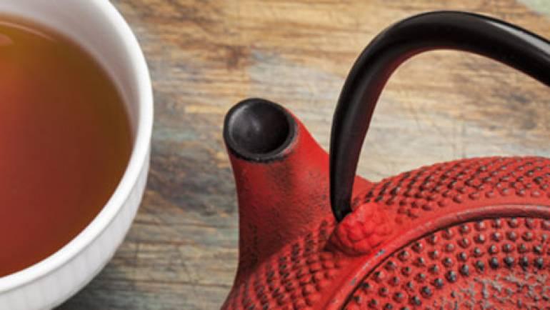 Comprar té rojo pu erh propiedades para dietas de adelgazamiento