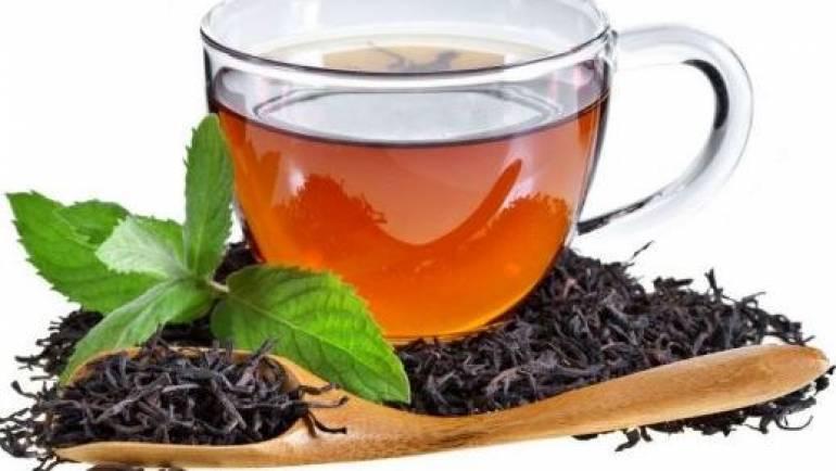 Comprar té a granel para adelgazar online