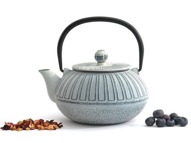 Comprar té de canela online de calidad en España