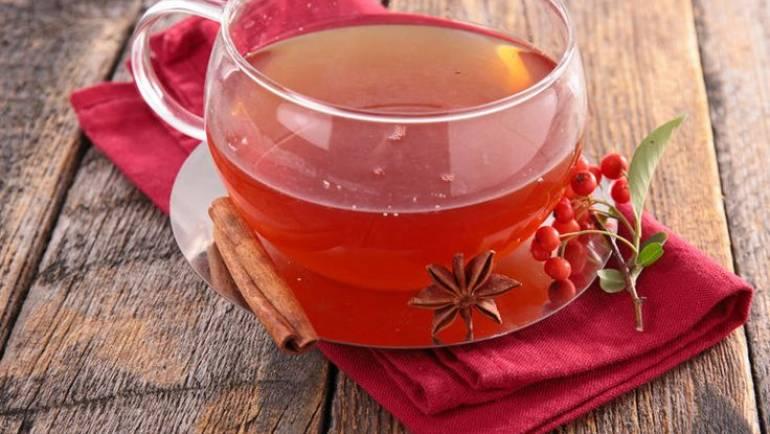 Comprar té rojo Pu Erh – 3 motivos para hacerlo