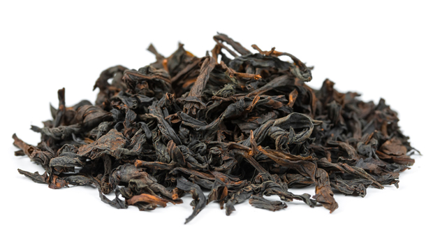 Comprar té negro Ceylan para adelgazar