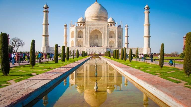 Comprar Té Taj Mahal, beneficios y propiedades