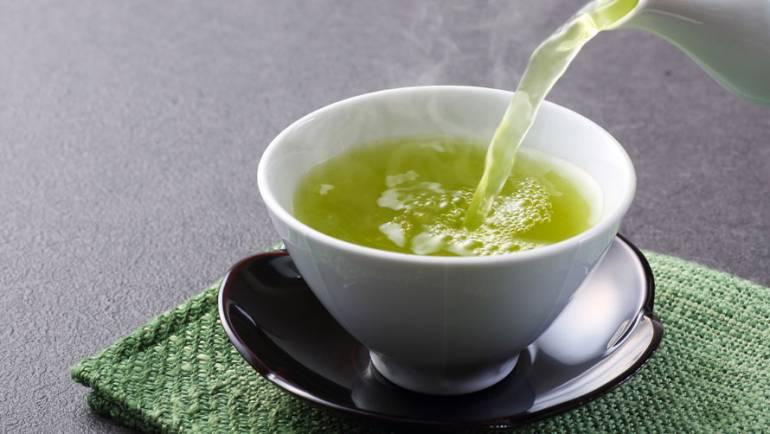 Té verde o Té rojo, ¿cuál es mejor?