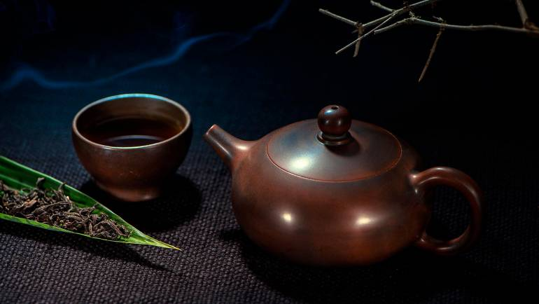 10 tips sobre el té que debes conocer