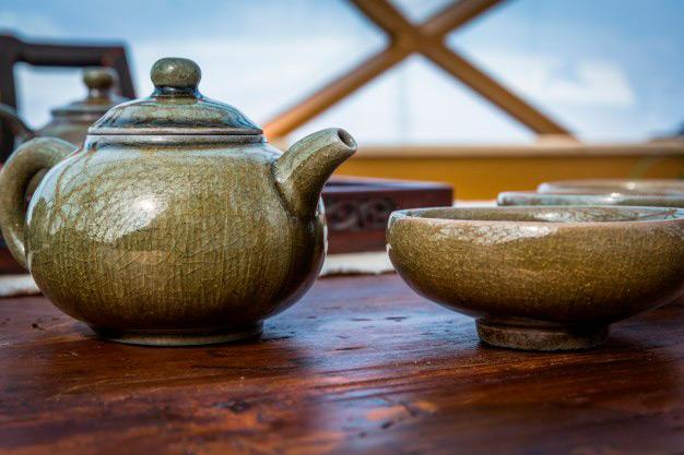 5 tips para elaborar té al estilo tradicional