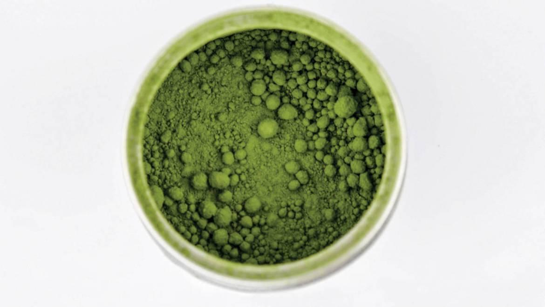 Matcha, el té ceremonial japonés que conquista el mundo